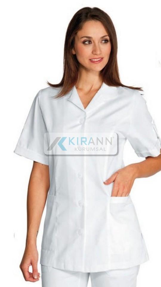 Medizinische Kleidung